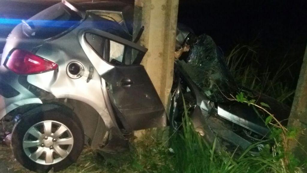 Guadeloupe. Un nouveau drame de la route endeuille le début des vacances, le préfet appelle à la responsabilité