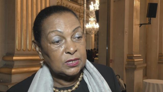 Guadeloupe. RSA : Josette BOREL-LINCERTIN déplore l'échec des négociations avec l'Etat et souhaite la mise en place d'un fonds de compensation pérenne