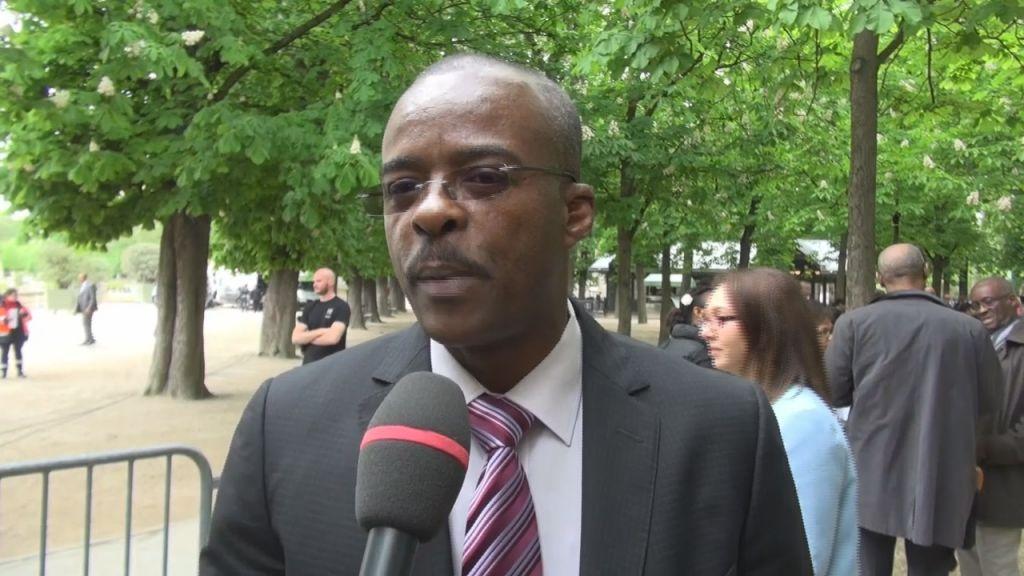 Publication de l audit demandé par la nouvelle majorité de la Région Guadeloupe.