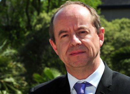 Guadeloupe. Le programme de la visite de Monsieur Jean-Jacques Urvoas Garde des Sceaux, ministre de la Justice