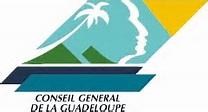 GUADELOUPE. COLLEGES : Le Conseil Départemental sur le terrain à Marie-Galante