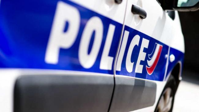MARTINIQUE. Un homme blessé au coutelas au Lamentin
