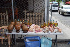 Martinique 1 re dition de la f te de la mer sainte luce outremers news - Office du tourisme martinique sainte luce ...