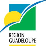 GUADELOUPE. Rentrée scolaire : Le Président de Région et les conseillers régionaux se rendent dans les lycées de Guadeloupe