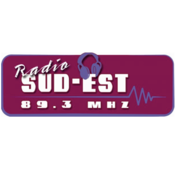 Les dernières nouvelles de Martinique avec Radio sud est