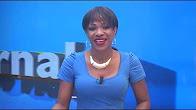 [Vidéo] Les images des dégâts causés en Martinique après le passage de la tempête Mattew avec le Jt de Kmt.