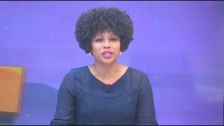 [Vidéo] les dernières infos de Martinique avec le Jt de Kmt