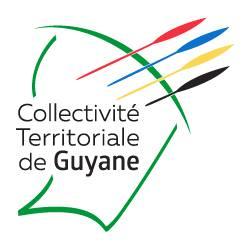 GUYANE. La CTG partenaire du développement numérique de la Guyane et de la ville de Cayenne.