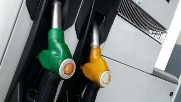MARTINIQUE. Prix des carburants à compter du 1er juillet
