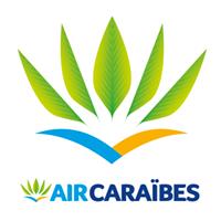 [Vidéo]GUADELOUPE. Vol inaugural de l'ATR72-600 (canal 10)
