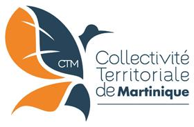 MARTINIQUE. La CTM récompense les Collégiens méritants