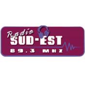 MARTINIQUE. Les dernières infos avec radio sud Est