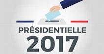 ELECTION PRESIDENTIELLE. Que proposent les deux candidats pour les Outre-mer?
