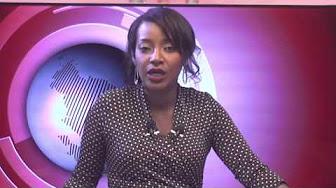 [Vidéo] MAYOTTE. Le dernier JT de Kwezi