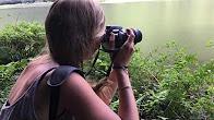 [Vidéo] Reportage sur Grand Etang (Freedom)