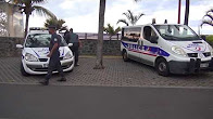 [Vidéo]REUNION. Opération contrôles routiers (Freedom)