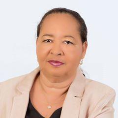 GUADELOUPE. Communiqué de la Députée Hélène CHRISTOPHE VAINQUEUR