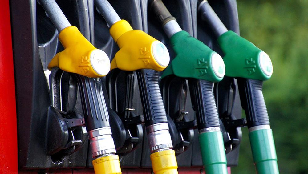 REUNION. Produits pétroliers: nouvelle hausse à partir du 1er décembre