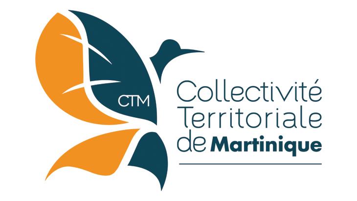 MARTINIQUE. Programmes d'Investissement d'Avenir : Lancement des Appels à Projets