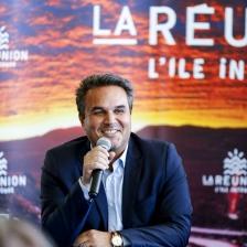 507 563 visiteurs en 2017 : Record historique de fréquentation touristique à La Réunion