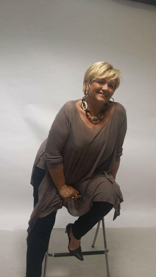 HEXAGONE. Décès de Muriel TAUZIAS suite d'une longue maladie.