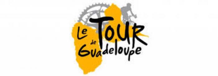 GUADELOUPE. Tour cycliste international de Guadeloupe : objectif sécurité