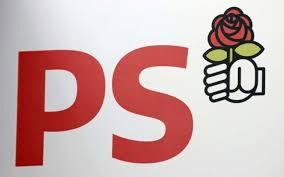 GUADELOUPE. COMMUNIQUE DE PRESSE  du Parti socialiste de Guadeloupe Tentative de main mise sur la SEMSAMAR et la SEMAG par l'Etat