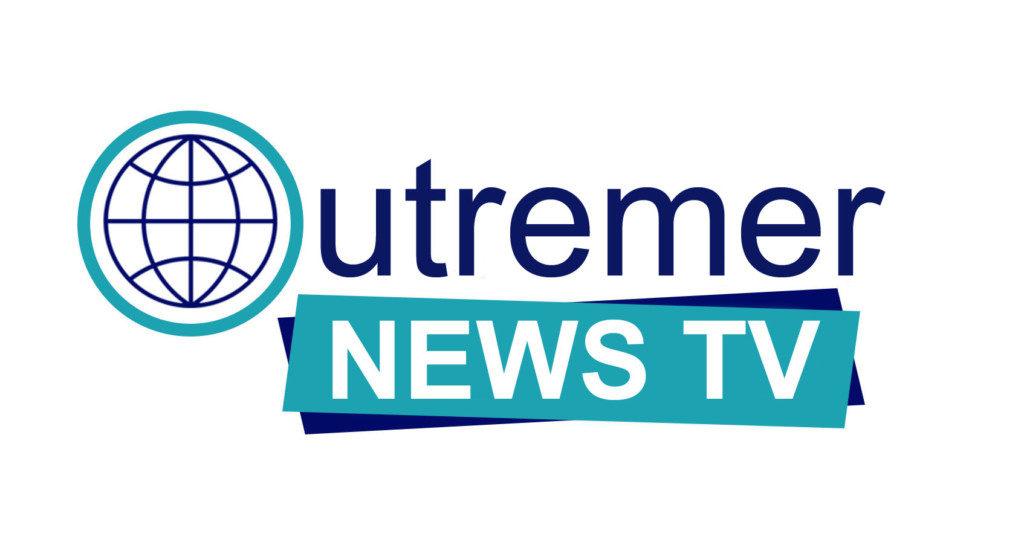 [Vidéo]HEXAGONE. Outremernews Live 24 juin. 2ème édition de la semaine de la Culture des Outre mer et Jt des Outre mer