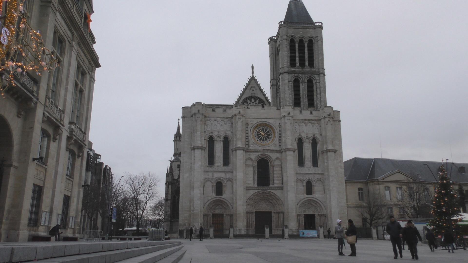 [Vidéo] Onews Paris. Messe en hommage à Clarissa JEAN PHILIPPE assassinée le 8 janvier 2015 à l initiative du CREFOM