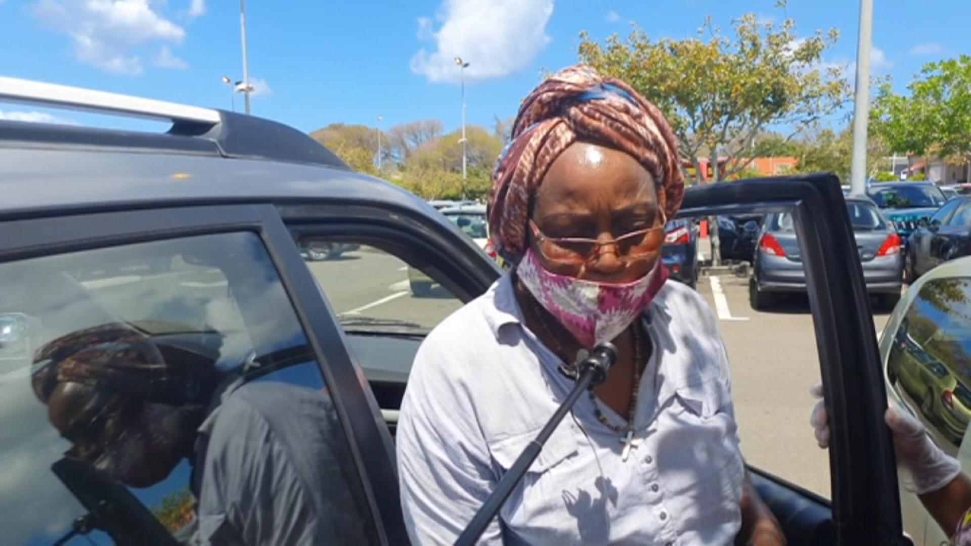 [Vidéo]Onews Martinique. Covid 19 Sondage de KMT sur le masque