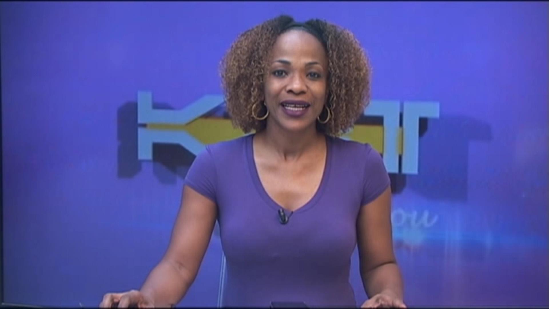 [Vidéo]Onews  Martinique. Jt kMT