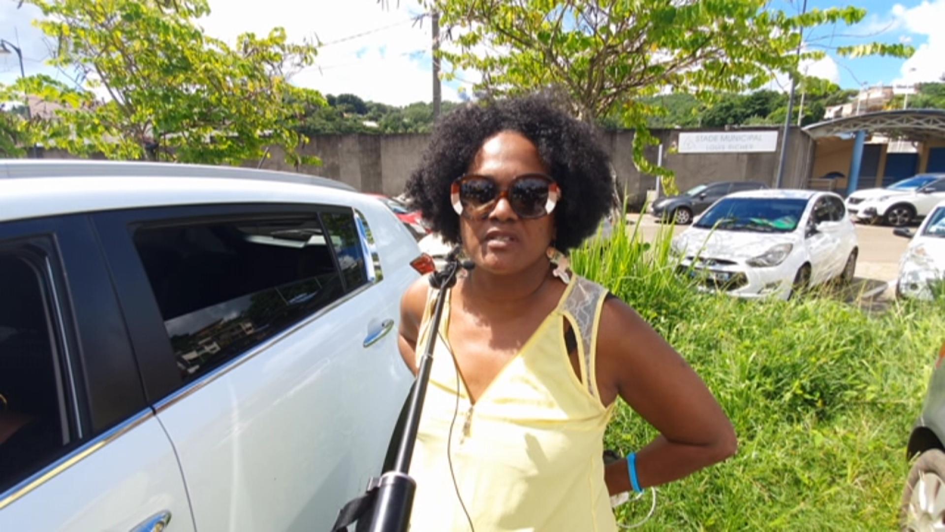 [Vidéo] Onews Martinique. y a t il trop de grève en Martinique (sondage kmt)