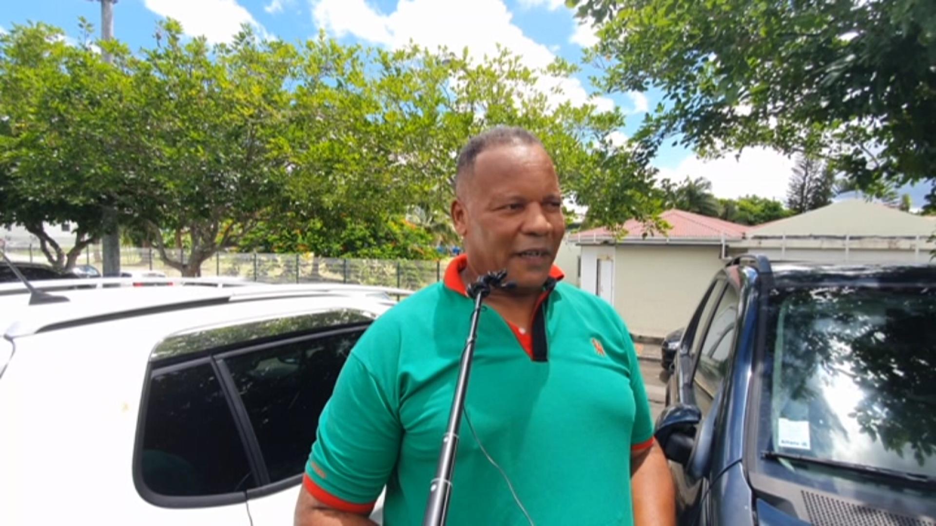 [Vidéo] Onews Martinique. Le coronavirus a t il changé la vie des martiniquais (Sondage KMT)