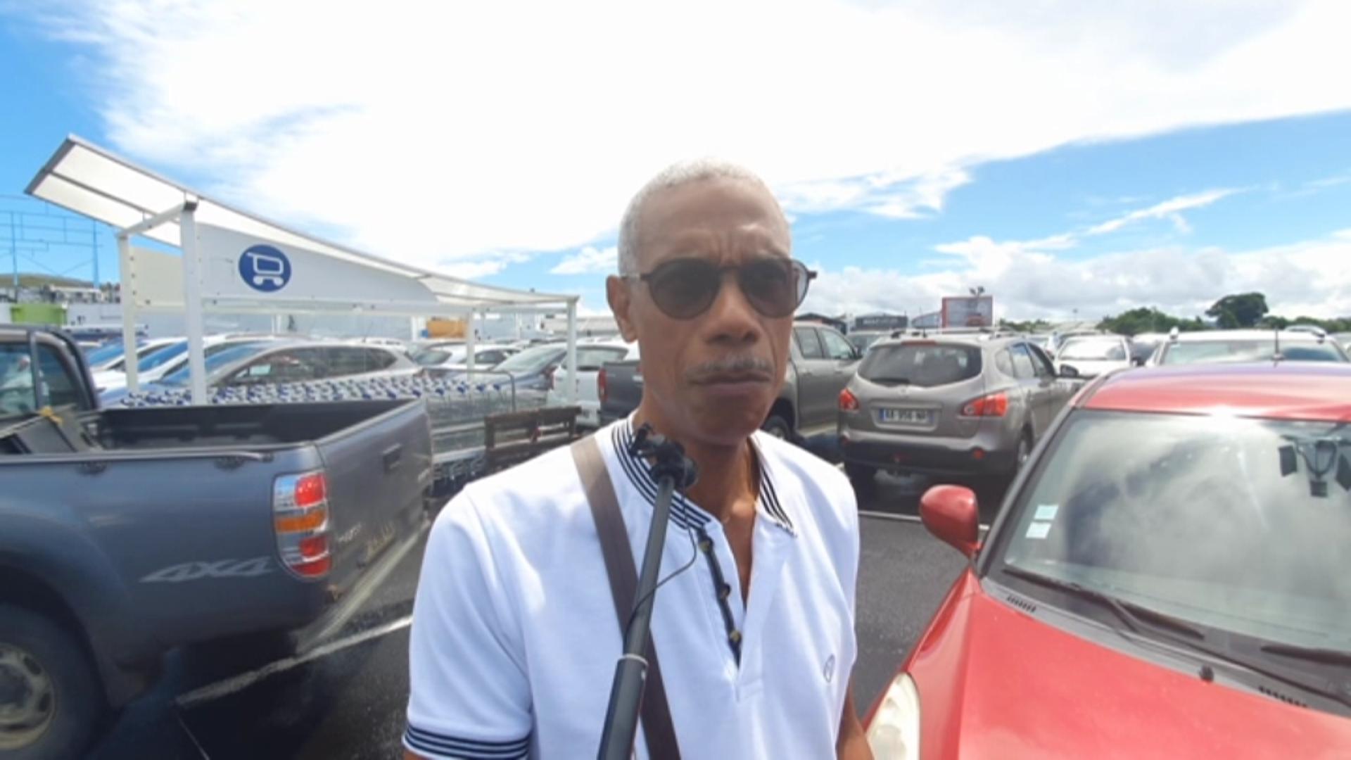 [Vidéo] Onews Martinique. Les Martiniquais vont ils dans les restaurants malgré le Covid19