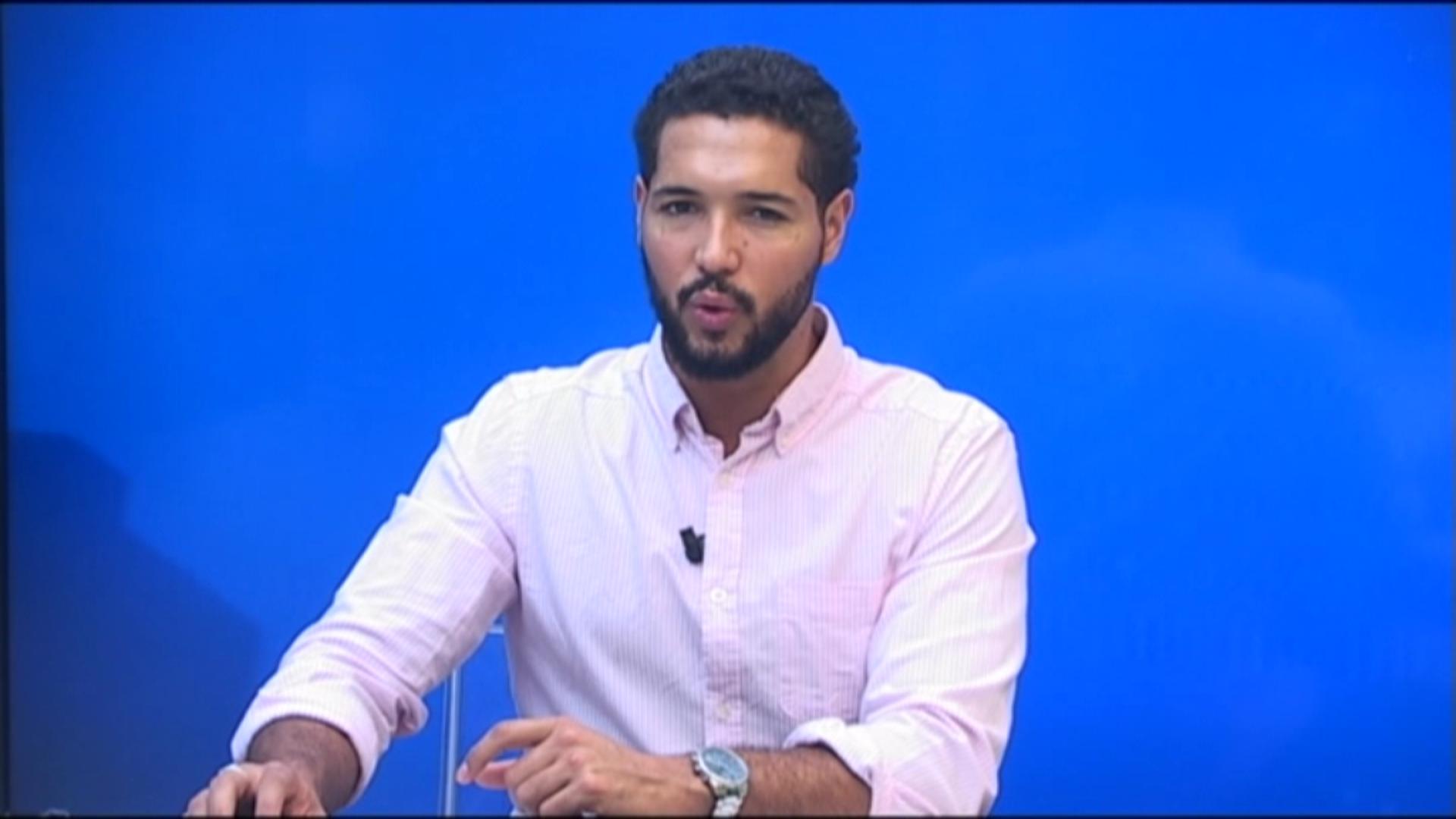 [Vidéo]. Onews Martinique. Le Jt de KMT