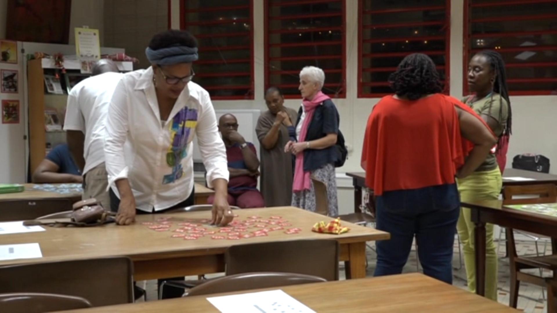 [Vidéo] Onews Martinique. Le jt de KMT.
