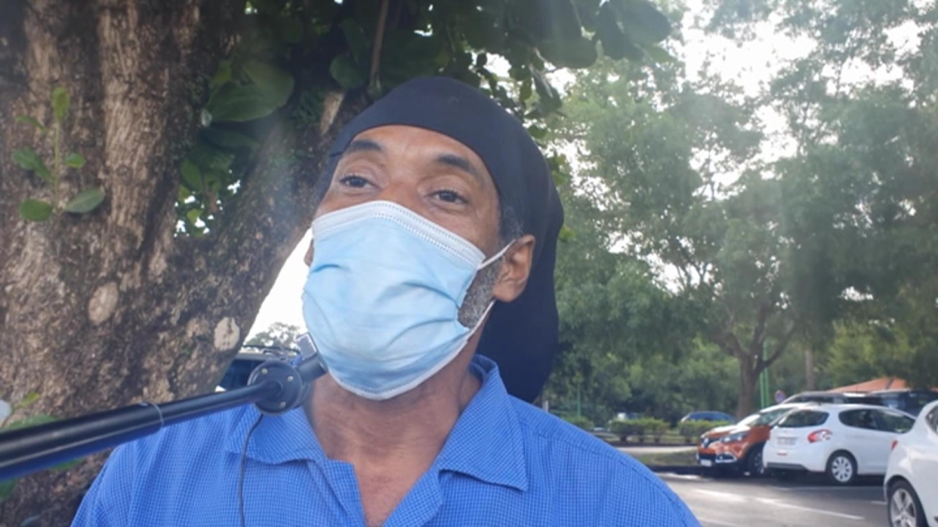 [Vidéo] Martinique. Faut il évaluer les élèves dès la marternelle? (micro trottoir Kmt)