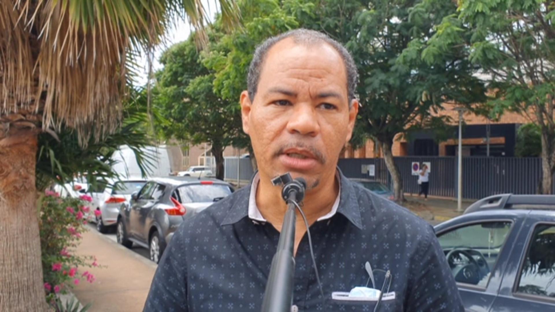 [Vidéo] Onews Martinique. Augmentation du nombre de cas Covid les vidés sont ils en cause (Micro trottoir)
