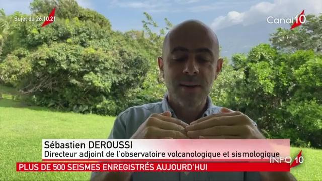 [Vidéo] Onews Guadeloupe. Le jt de KMT