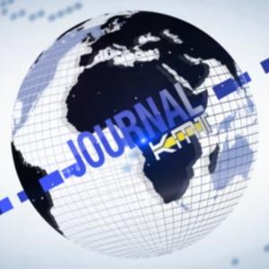 [Vidéo] Onews Martinique. Le Jt de Kmt