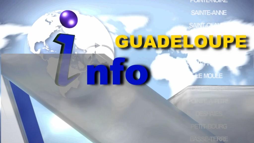 GUADELOUPE. STADE DE TROIS-RIVIÈRES La Région Guadeloupe accompagne la commune pour finaliser la modernisation du stade de Trois-Rivières